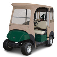 40012 Golf Cart Covers