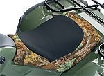 78306 ATV Accessories - Seat Covers