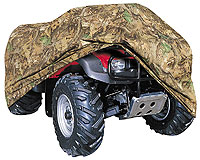 72146 ATV Covers