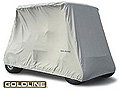 Goldline Golf Covers