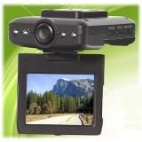 BGR Group Ultra Dash Cam