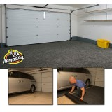 Armor All Garage Floor Mat