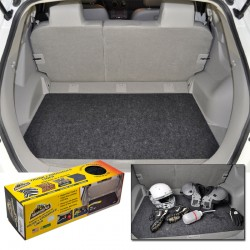 Armor All Drymate Cargo Liner