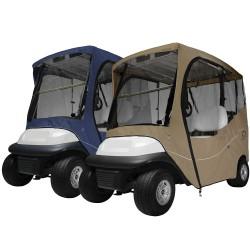 2-Passenger Fairway Travel Golf Cart Enclosure