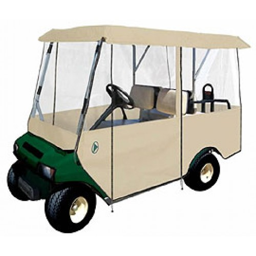 2-Penger Golf Cart Enclosure on orchestral horns, music horns, used double french horns, old german horns, types of horns, brass horns, jazz horns, gold silver horns, war horns, instrumental horns, drums and horns, small horns, animated horns, beautiful horns, christmas horns, loud car horns, band horns, orchestra horns, wolo truck horns, funny horns,