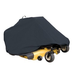 Zero Turn Lawn Mower Cover