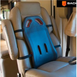 BackShield Back Support
