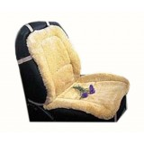 US Sheepskin Seat Cushion