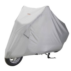 Travel Scooter Cover
