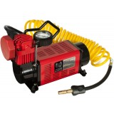 MasterFlow Tsunami Air Compressor
