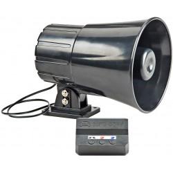 Voyager - Ocean Liner Horn